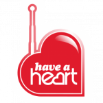 Global Have A Heart Charity