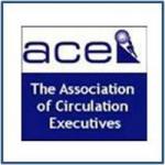 The Association of Circulation Executives