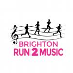 Brighton Run2Music