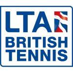 Sussex Lawn Tennis Association