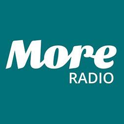 More Radio
